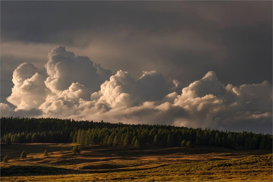 zakir-umarov-oblaka