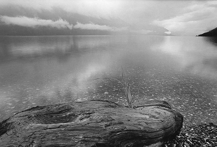 Фото: Эдуард  Левен