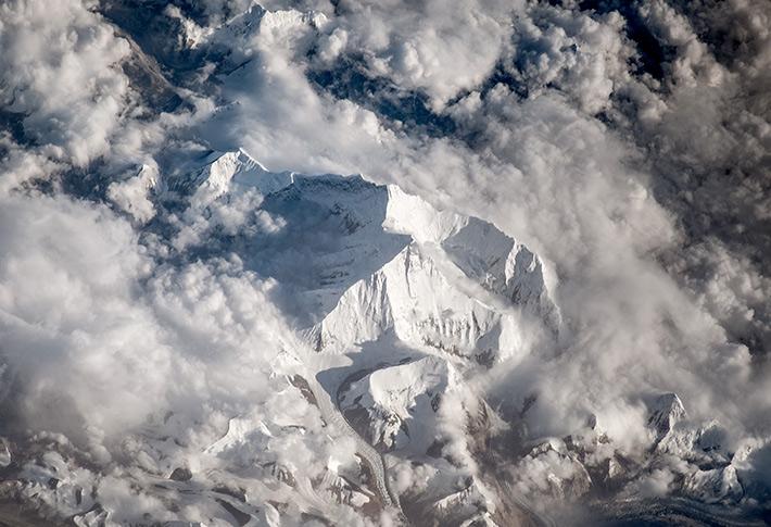 clouds051-710из космоса (1)