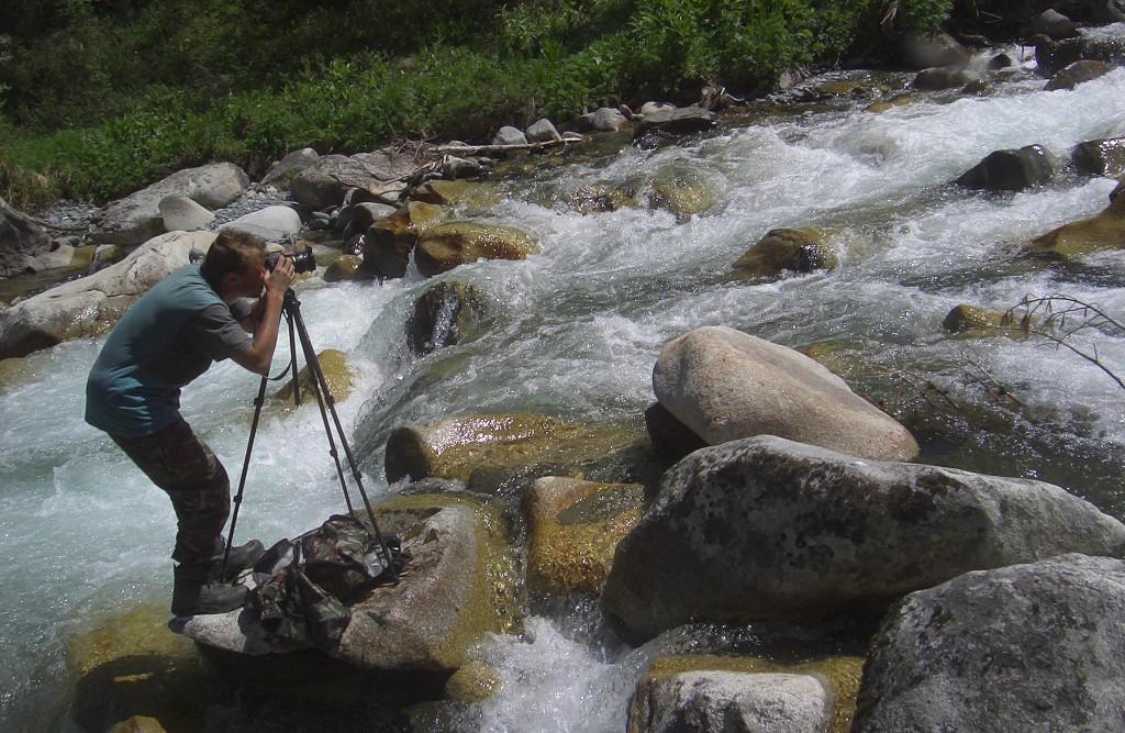 23 река акчан